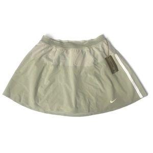 Nike Maria Sharapova Tennis Skorts Size Medium